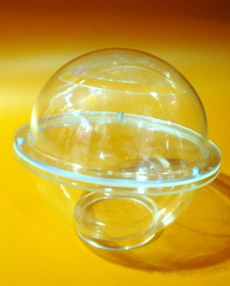 urna esferica