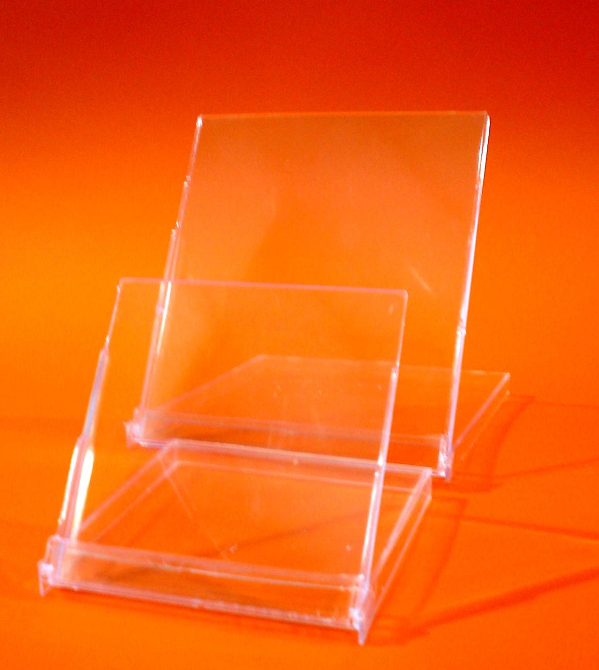 cajas para almanaques
