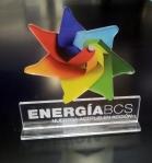 PREMIO CON FOTO ENERGIA BCS