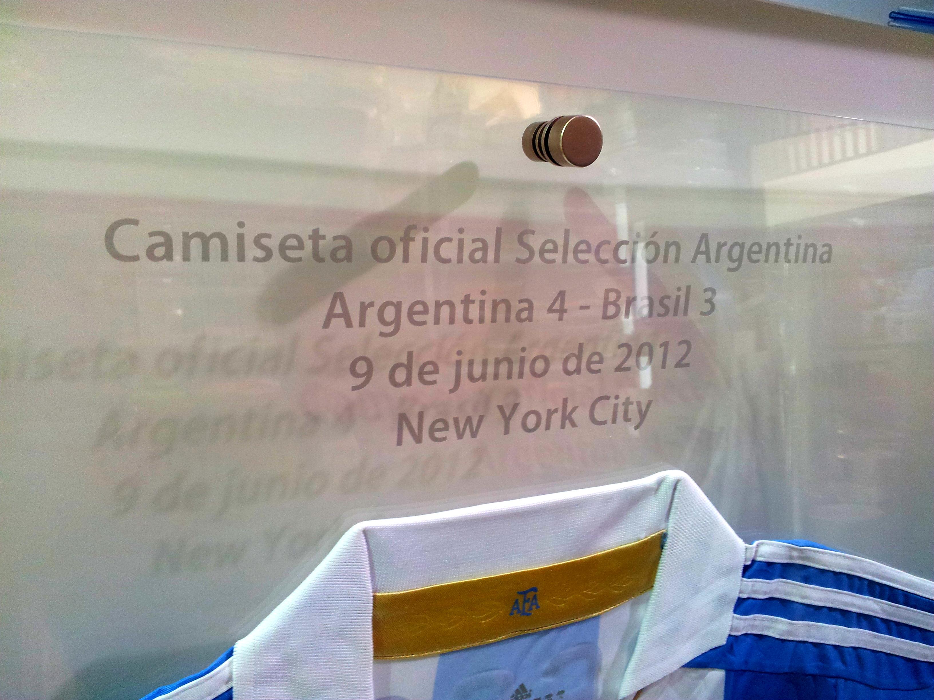 ENMARCADO DE CAMISETAS con ACRILICO – Acrilicos online – info ...